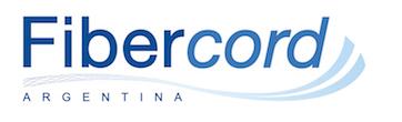 FiberCord